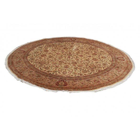 Kerek szőnyeg Ziegler (Premium) 301x310 perzsa szőnyeg