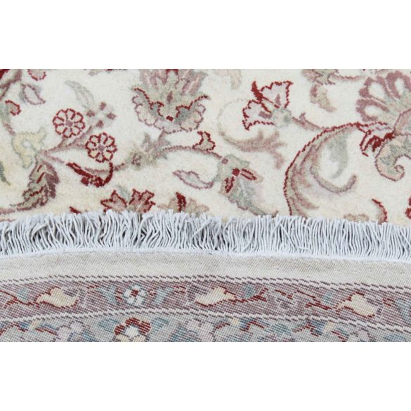 Kerek szőnyeg Ziegler (Premium) 301x310 kézi csomózású perzsa szőnyeg