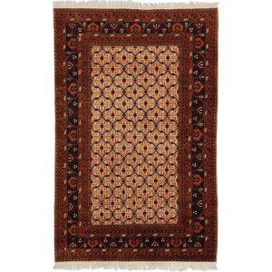 Turkish Pattern 112x177 kézi csomózású nappali szőnyeg