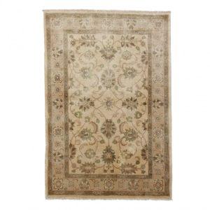 Perzsa szőnyeg Ziegler (Premium) 98 X 146  kézi csomózású perzsa szőnyeg
