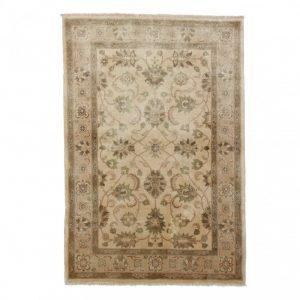 Ziegler perzsa szőnyeg (Premium) 98x146 kézi csomózású gyapjú szőnyeg
