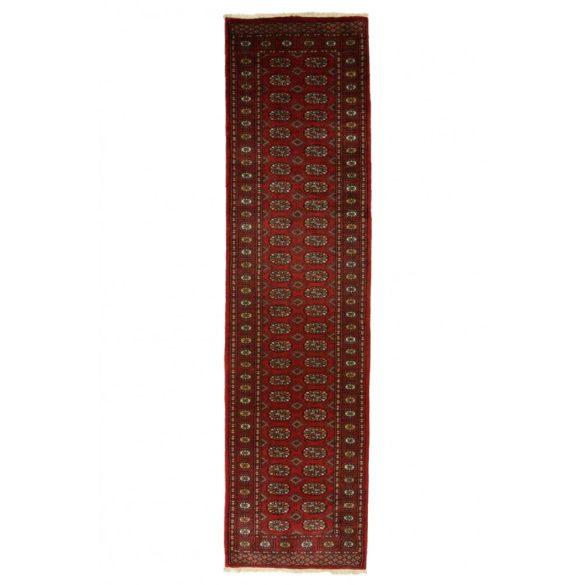 Futószőnyeg Mauri 80 X 306  gyapjú szőnyeg