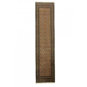 Futószőnyeg Jaldar 73x299 kézi csomózású gyapjú szőnyeg