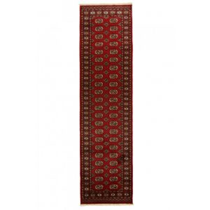 Mauri 81 X 302  gyapjú szőnyeg