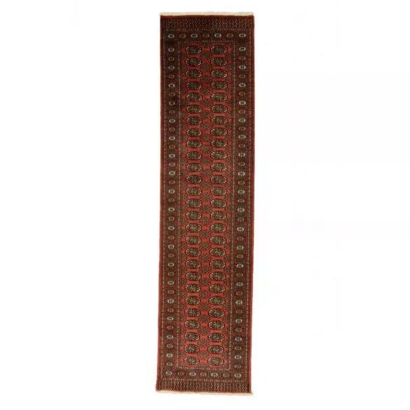 Mauri 76 X 304  gyapjú szőnyeg