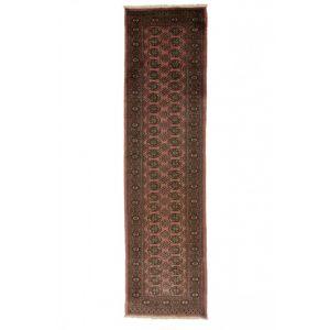 Futószőnyeg Mauri 79 X 296  gyapjú szőnyeg