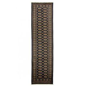 Futószőnyeg Mauri 82 X 305  gyapjú szőnyeg