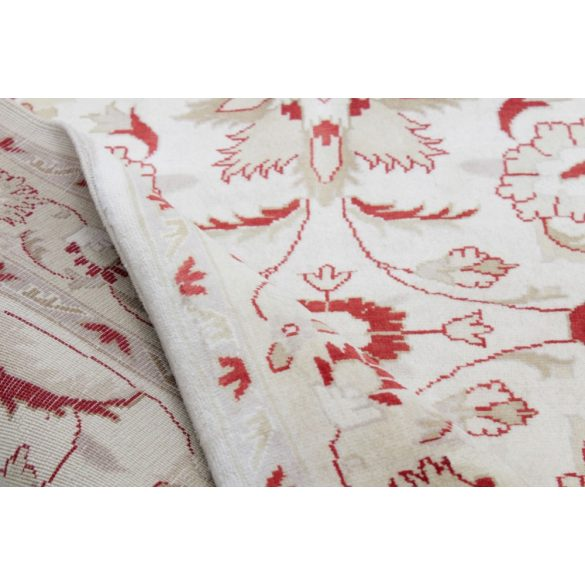 Perzsa szőnyeg Ziegler (Premium) 99 X 145  kézi csomózású perzsa szőnyeg
