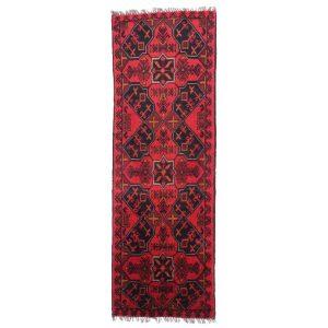Futószőnyeg Kargai 47x145  gyapjú szőnyeg