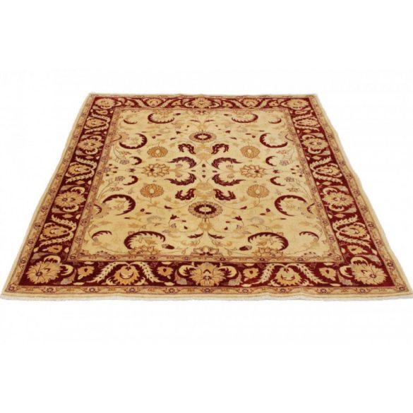 Perzsa szőnyeg Ziegler (Premium) 149 X 194  kézi csomózású perzsa szőnyeg