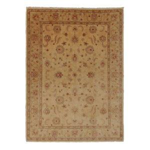 Perzsa szőnyeg Ziegler (Premium) 147 X 197  kézi csomózású perzsa szőnyeg