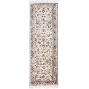 Futószőnyeg Isfahan 64 X 184 Perzsa szőnyeg