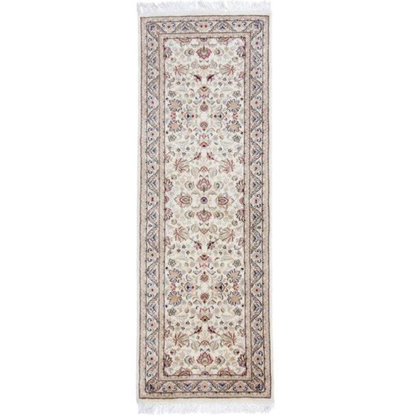 Isfahan 64 X 184