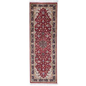 Futószőnyeg Isfahan 63 X 192 Perzsa szőnyeg