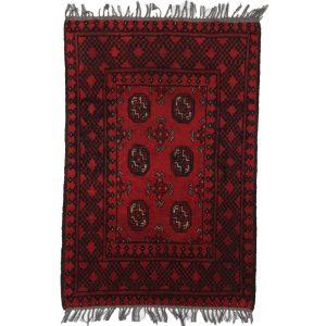 Aqcha 74 X 113  gyapjú szőnyeg