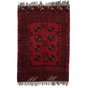 Aqcha 83 X 114  gyapjú szőnyeg