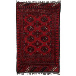 Aqcha 72 X 118  gyapjú szőnyeg