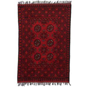 Aqcha 71 X 109  gyapjú szőnyeg