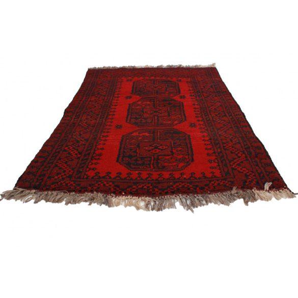 Aqcha 74 X 114  gyapjú szőnyeg