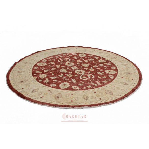 Kerek szőnyeg Ziegler (Premium) 260x266 perzsa szőnyeg