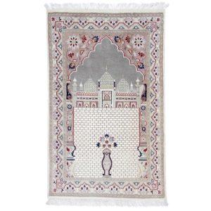 Prayer 78x126 perzsa szőnyeg