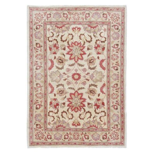Perzsa szőnyeg Ziegler (Premium) 103 X 152  kézi csomózású perzsa szőnyeg