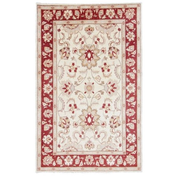 Perzsa szőnyeg Ziegler (Premium) 102 X 159  kézi csomózású perzsa szőnyeg