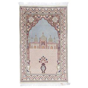 Prayer 81x128 perzsa szőnyeg