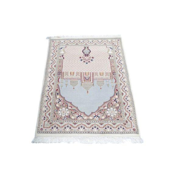 Prayer 81 X 128  perzsa szőnyeg