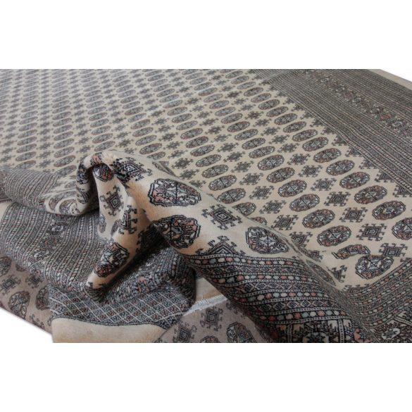 Nagyméretű szőnyeg Mauri 376 X 553  gyapjú szőnyeg