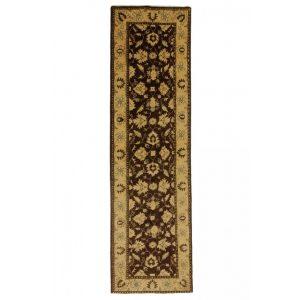 Futószőnyeg Ziegler 79x281 Kézi csomózású perzsa szőnyeg