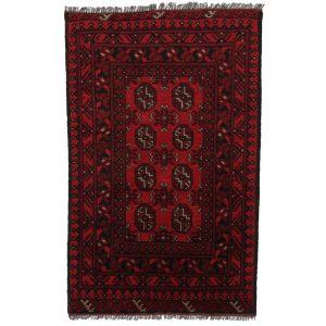 Aqcha 71 X 116  gyapjú szőnyeg