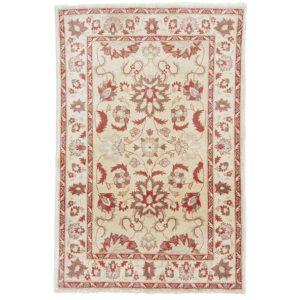 Ziegler perzsa szőnyeg (Premium) 98x150 kézi csomózású gyapjú szőnyeg