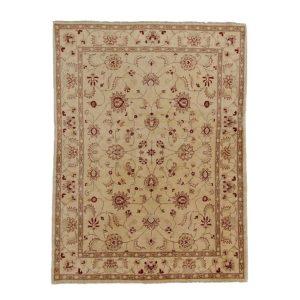 Ziegler perzsa szőnyeg (Premium) 147x199 kézi csomózású gyapjú szőnyeg