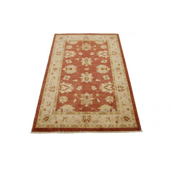Pezsa szőnyeg Ziegler 94 X 149  kézi csomózású perzsa szőnyeg