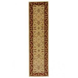 Futószőnyeg Ziegler 77x298 Kézi csomózású perzsa szőnyeg