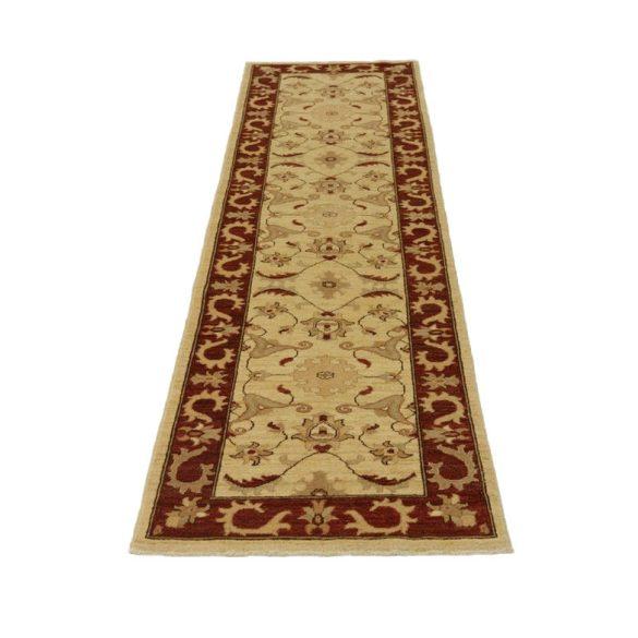 Futószőnyeg Ziegler 77 X 298  perzsa szőnyeg