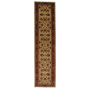 Futószőnyeg Ziegler 84x352 Kézi csomózású perzsa szőnyeg