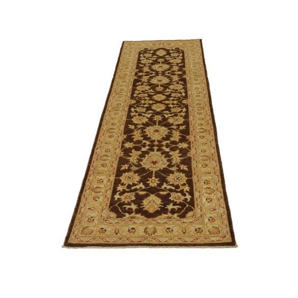 Futószőnyeg Ziegler 82 X 295  perzsa szőnyeg