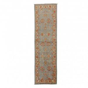 Futószőnyeg Ziegler 82x295 Kézi csomózású perzsa szőnyeg