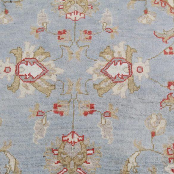 Futószőnyeg Ziegler 82X295  perzsa szőnyeg