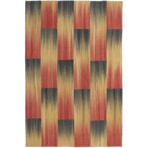 Mosaic 200x300  c4