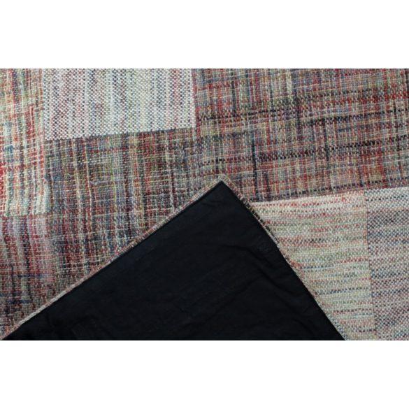 Futószőnyeg Mosaic 65x220  c3 Rongyszőnyeg / kilim szőnyeg