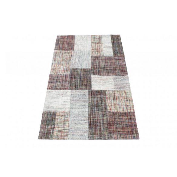 Mosaic 70 X 140  c3  rongyszőnyeg