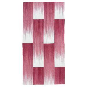 Rongyszőnyeg / kilim szőnyeg Mosaic 70x140 c04