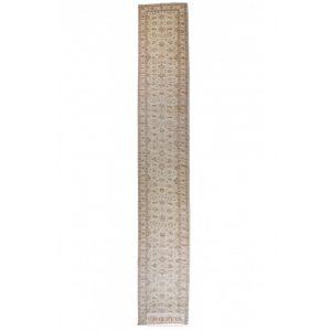 Futószőnyeg Ziegler 112 X 969  perzsa szőnyeg