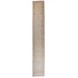 Futószőnyeg Ziegler 112x969 Kézi csomózású perzsa szőnyeg
