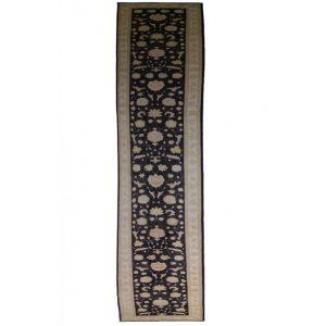 Futószőnyeg Ziegler 145x893 Kézi csomózású perzsa szőnyeg