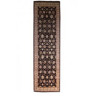 Futószőnyeg Ziegler 184 X 608  perzsa szőnyeg