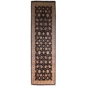 Futószőnyeg Ziegler 184x608 Kézi csomózású perzsa szőnyeg